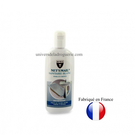 Emulsion Vitrifiante Carrelage Marbre AVEL