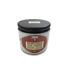 Crème rénovateur cuir...