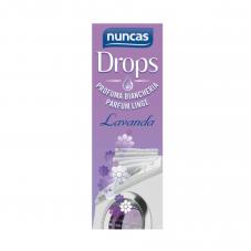 Drops parfum linges Lavande...