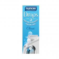 Drops parfum linges Classic...