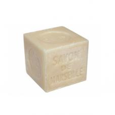 Savon de Marseille 72%...