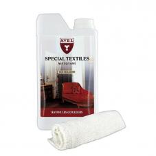 Nettoyant Spécial Textile AVEL