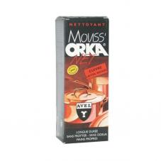 Nettoyant Mouss'orka Cuivre...