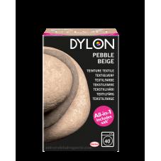 Teinture Textile DYLON pour...