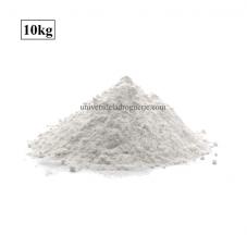 Acide Oxalique 10kg