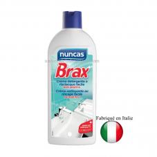 Nettoyant anti-griffes Brax...