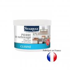 Pierre de nettoyage Cuisine...