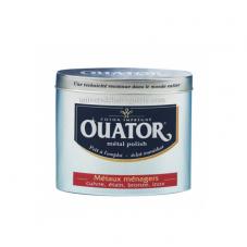 Ouator métal polish 75g...