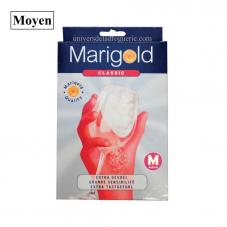 Gants Marigold classic...
