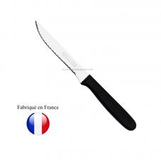 Couteau à steak classic...