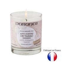 Bougie parfumée Anti-Odeurs...