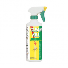 Insecticide universel Clean...