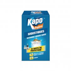 Recharge liquide moustique...