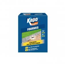 Anti-fourmis granulés Kapo