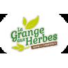 LA GRANGE AUX HERBES