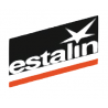 ESTALIN