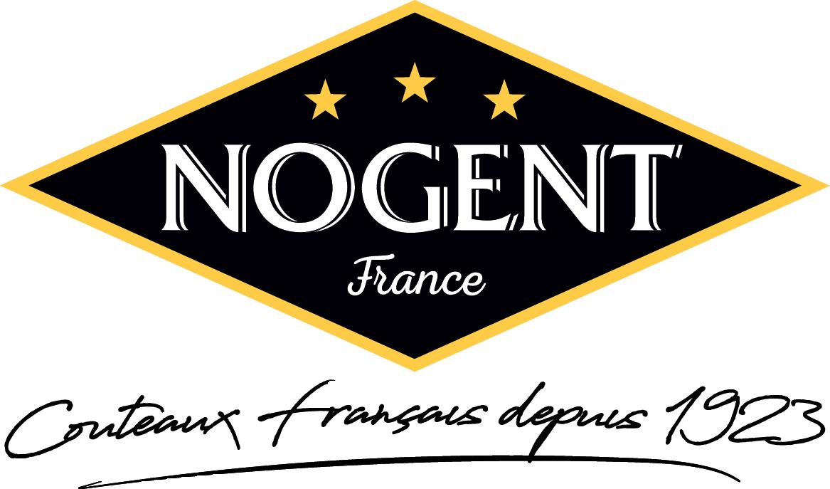 NOGENT ★★★
